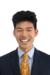 Albert | Undergraduate, USA
