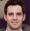 Tom | Investment Fund Analyst, UK