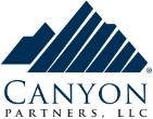 Canyon Partners LLC Logo
