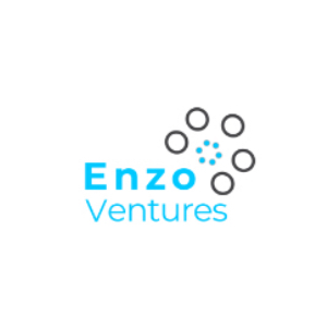 Enzo Ventures