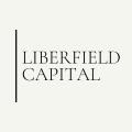 :iberfield Capital Logo