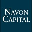 Navon Capital Logo