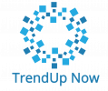 Trendup now logo2